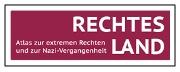 Online-Atlas über Neonazis, rechte Strukturen und Aktivitäten in Deutschland vom apabiz e.V. (antifaschistisches pressearchiv und bildungszentrum berlin).