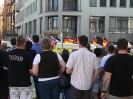 01.05.2012 - Gegenaktivitäten zum Naziaufmarsch in Bautzen