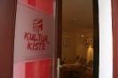 Eroeffnung des Infotreffs K2 - Kulturkiste