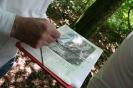 04.-11.06.2016 - Bildungsfahrt rund um den Bodensee