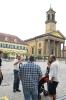 Bildungsfahrt 2016 rund um den Bodensee_24
