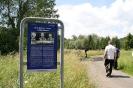 Bildungsfahrt 2016 rund um den Bodensee_30