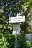 Bildungsfahrt 2016 rund um den Bodensee_31