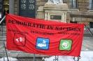 04.04.2013 - Prozess gegen Lothar König
