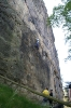 Wanderseminar - Auf den Spuren der Roten Bergsteiger