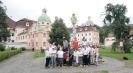 05.-07.08.2011 - Zeitzeug_innenbegegnung in Ostritz