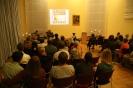 05.09.2012 - Gedenkfeier zum 115. Geburtstag Martin Kretschmers