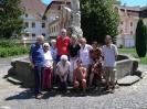 06.-08.07.2012 - Zeitzeug_innenbegegnung in Ostritz