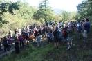 06.-09.09.2012 - Sentieri Partigiani 2012