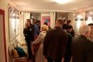 06.11.2012 - Ausstellungseröffnung
