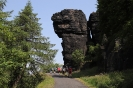 11. Wanderseminar auf den Spuren der Roten Bergsteiger*innen
