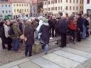 09.11.2013 - Stadtrundgang zum Gedenktag des Novemberpogroms
