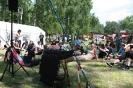 10.-13.06.2011 - Pfingstcamp in Doksy (CZ)
