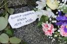 Gedenkveranstaltung zum 85. Jahrestag der Errichtung des Frühen Konzentrationslagers auf der Burg Hohnstein