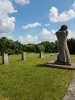 Gedenkfahrt nach Lidice anlässlich des 75. Jahrestag der Zerstörung_3