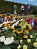 Gedenkfahrt nach Lidice anlässlich des 75. Jahrestag der Zerstörung_4