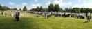 Gedenkfahrt nach Lidice anlässlich des 75. Jahrestag der Zerstörung_6