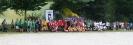 Antiracup in Lohmen 2013