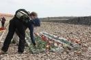 15.04.2012 - Gedenkfeier in Buchenwald