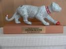 15.09.2012 - Preisverleihung taz-Panterpreis
