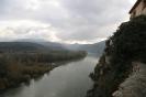Gedenkfahrt nach Katalonien anlässlich des 80. Jahrestages des Endes der Ebro-Schlacht