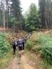 12. Wanderseminar