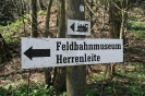 Gedenkwanderung KZ Außenlager Mockethal-Zatschke_2