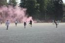 Antirassistischer Fussballcup in Lohmen 2014