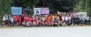 21.07.2012 - 6. Antirassistischer Fussball-Cup in Lohmen