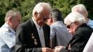 22.06.2011 - Gedenkfeier in Zeithain