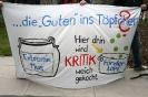 25.04.2012 - Verhandlung zur Extremismusklausel am VG Dresden