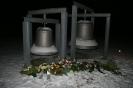 Gedenkveranstaltungen an die Opfer des Nationalsozialismus