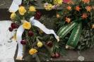 27.01.2013 - Gedenkfeierlichkeiten in Pirna