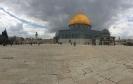 """Eindrücke vom Fachkräfteaustausch """"Living Diversity"""" in Israel_11"""