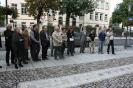 Geschichtstage in Pirna