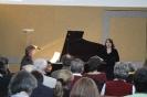 Theresienstaedter Konzertabend