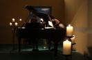 30.10.2011 - Theresienstädter Konzertabend