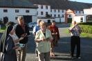 31.05.2014 - Zeitzeug_innentreffen in Ostritz