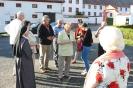Zeitzeug_innentreffen in Ostritz