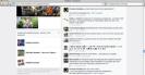 Rassistische Hetze und Bedrohungen nach dem AntiraCup in Ulbersdorf 2015