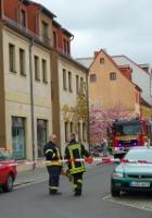 Ein weiterer Angriff auf die Solidarität: Büro von Bon Courage e.V. angegriffen